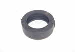 Rubber ring for bearing